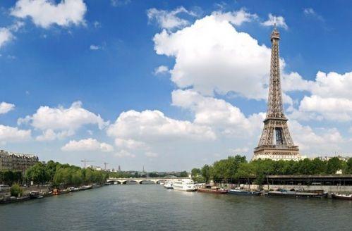 paris_panoramique_12879